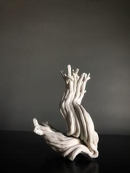 fine art ceramique aix en provence