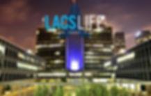 lasc center.jpg