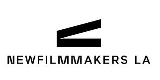 NFMLA_Logo.png
