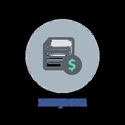 MAR-1-2021.png