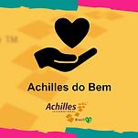 Achilles do Bem Banner.png