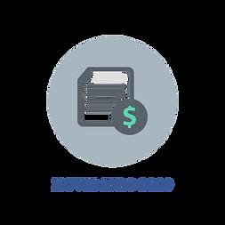 NOV-1-2020.png