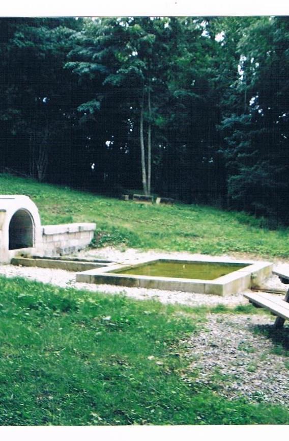 Fontaine amont renov200