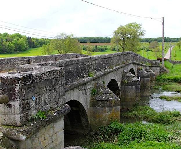 Pont_Autigny-La-Tour