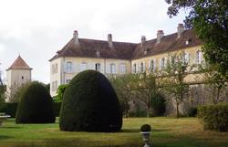 225808-chateau-depuis-jardin