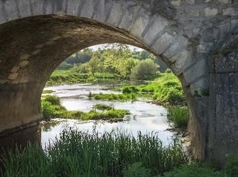 arche pont