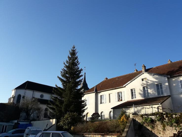 20201205_ mairie eglise