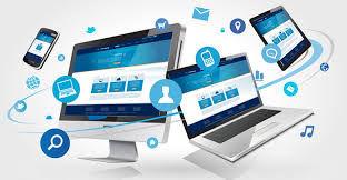 site internet v2.jpg