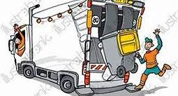 camions dechets.jpg
