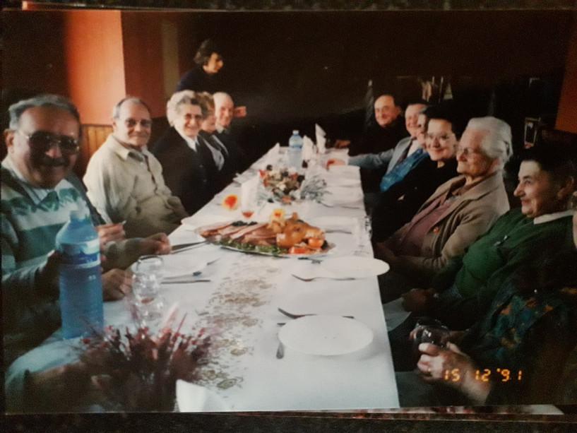 repas des anciens 1988.jpg