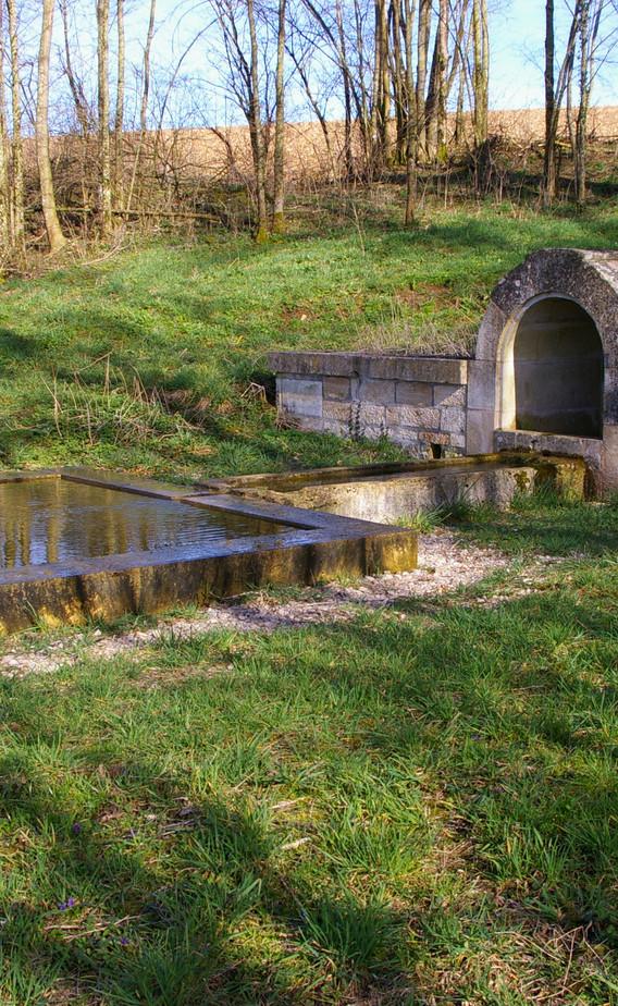 fontaine Amont.JPG