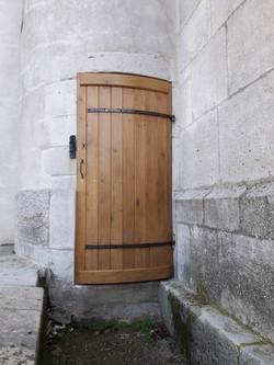 20201121_porte du clocher