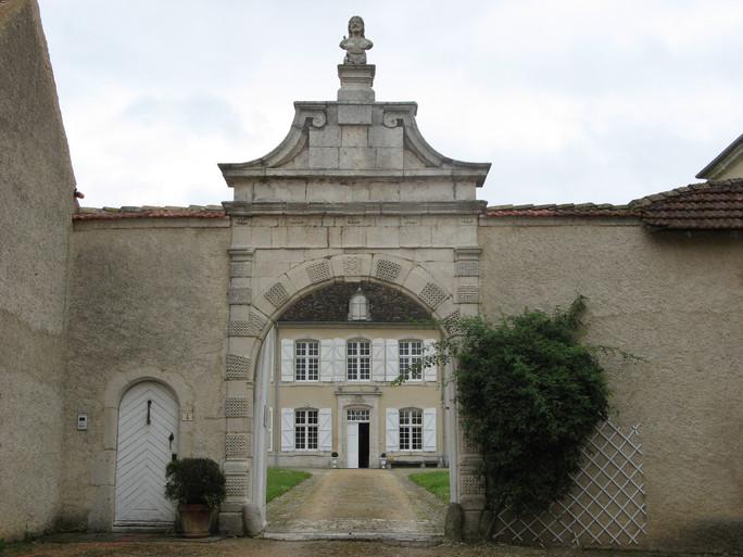 portail.