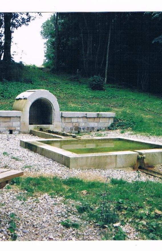 Fontaine Amont renov 20