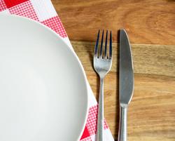 restaurant-traditionnel-medium