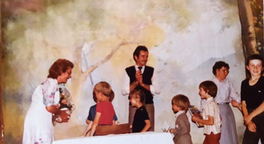 remerciement accompagn 1979