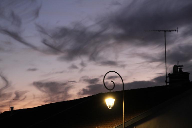 michel thomas by night.JPG