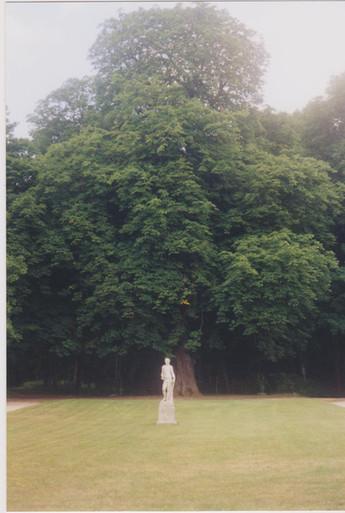 statue château 001.jpg