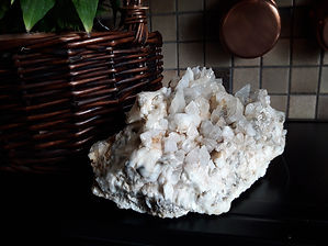 20210322_cristal de roche brut.jpg