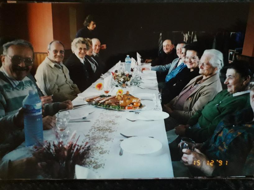 1988 repas des ancien
