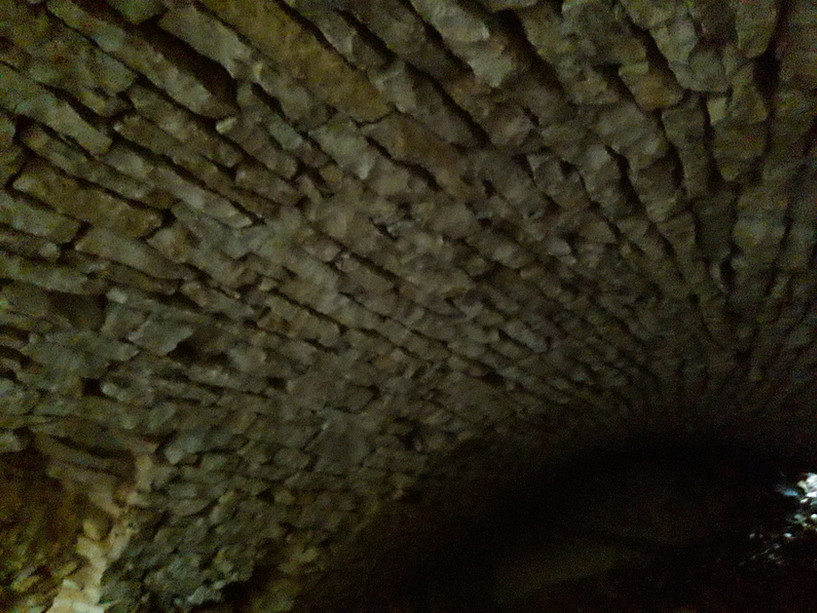 20201124_Plafond pierres sèches