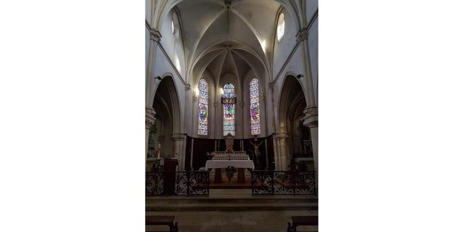 le-choeur-de-l-eglise-1574267555.jpg