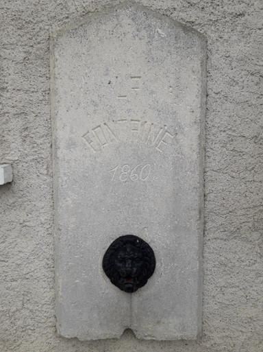 Pierre de la Fontaine