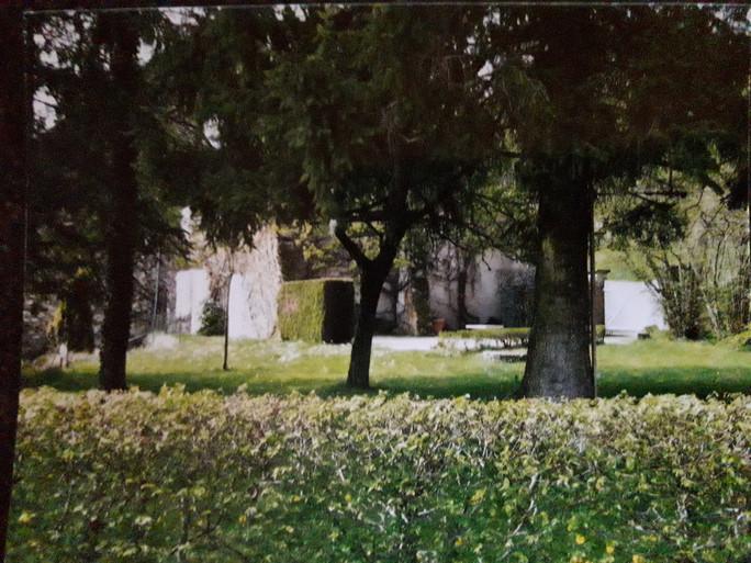 jardin du moulin du haut.jpg
