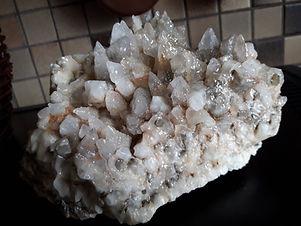 20210322_cristal de rche brut 1.jpg