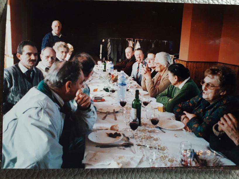 repas des anciens 88.jpg