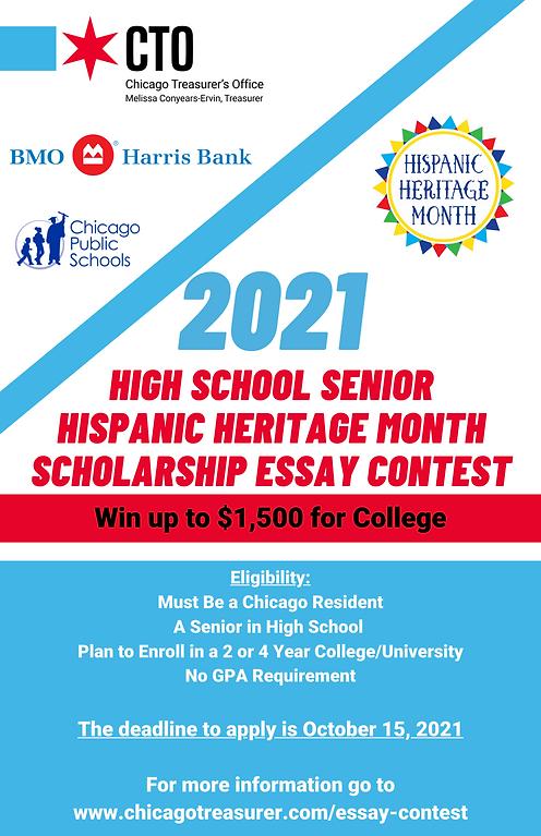 2021 HIGH SCHOOL SENIOR SCHOLARSHIP ESSAY CONTEST (2).png