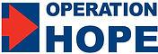 Operation HOPE Logo.jpg