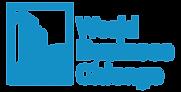 wbc-logo (1).png