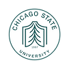 1200px-Chicago_State_University_newest_l