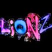 LIONZ Spray Logo.png