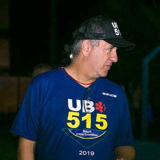 UB 2019 GERAL 0251.jpg