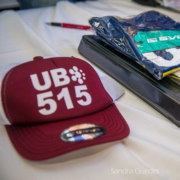 UB 2019 GERAL 0025.jpg