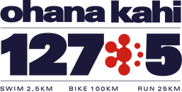 Logo ohana kani 127,5op02 (2).png