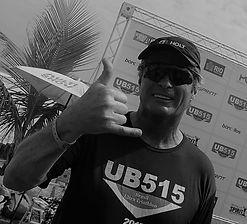PB Darwin Holt UB515 2015 2.jpg