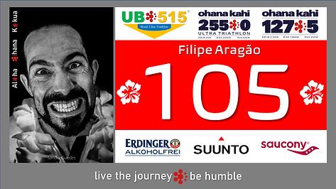 Slide106.PNG