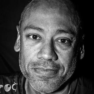 26 - UB2017 PRIMEIRO DIA - Alexandre Fon