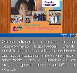 Projeto Namaskar 2.png