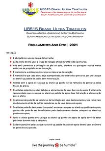 Imagem Regulamento 2021.png
