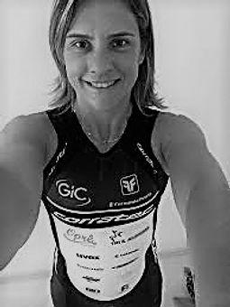 PB Fernanda Prieto UB515 2020 2 .jpg