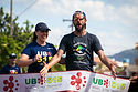 UB 2019 GERAL 1369 (2).jpg