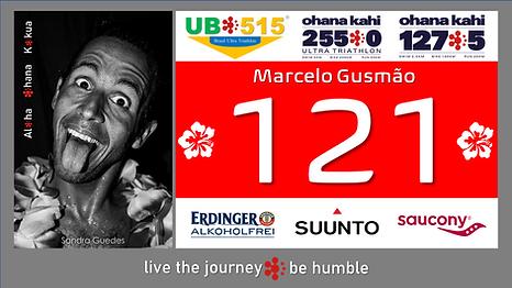 Marcelo_Gusmão.png