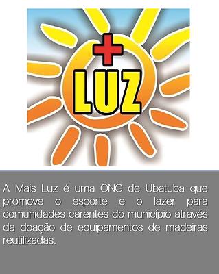 Mais Luz 2.png