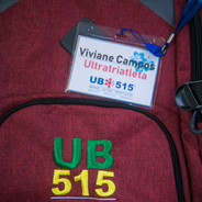 UB 2019 GERAL 0008.jpg