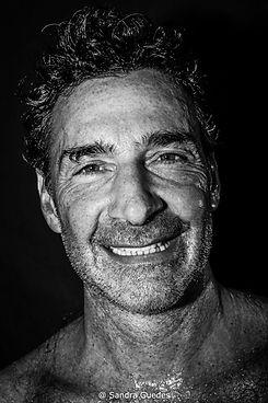 UB2017 TERCEIRO DIA - Sergio Meniconi (1