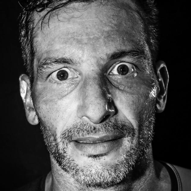 11 - Cópia de UB2017 TERCEIRO DIA - Carl